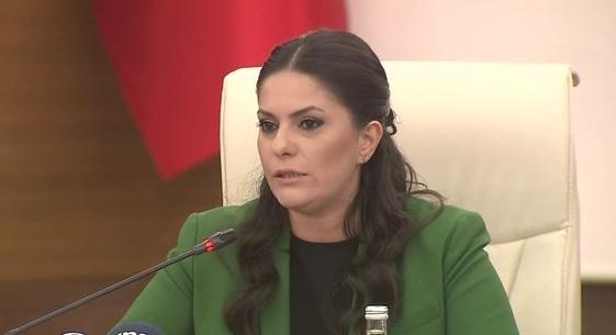 -MEMUR MAAŞ ZAMLARININ İMZASI ATILDI