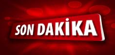 -TSK: 153 HEDEF ATEŞ ALTINA ALINDI