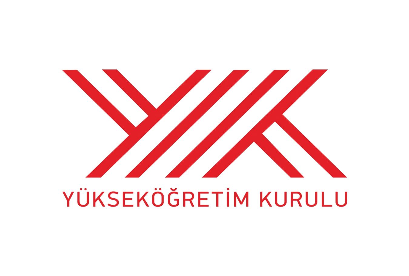 -DOÇENT ADAYLARINI ÜNİVERSİTELERARASI KURUL DENETLEYECEK