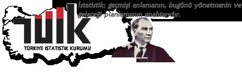 -ENFLASYON, OCAK AYINDA YÜZDE 1.02 ARTTI