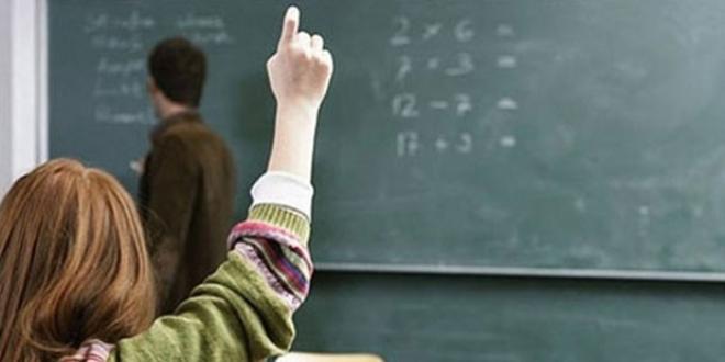 AES'ten zorunlu hizmet yükümlüsü öğretmenler için ek süre talebi