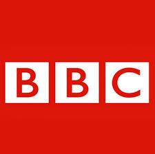 -BBC: KILIÇDAROĞLU'NUN KONVOYUNA ATEŞ AÇILDI