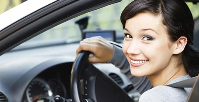 Ehliyet alacaklar dikkat! Sürücü kursu yönetmeliği değişti