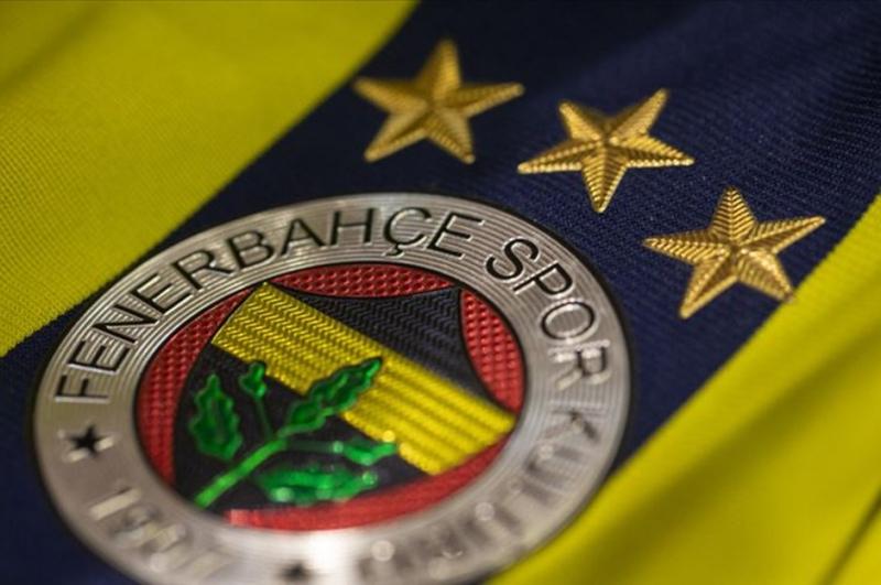 Fenerbahçe'de bir futbolcu ve sağlık çalışanında corona virüs bulgusu