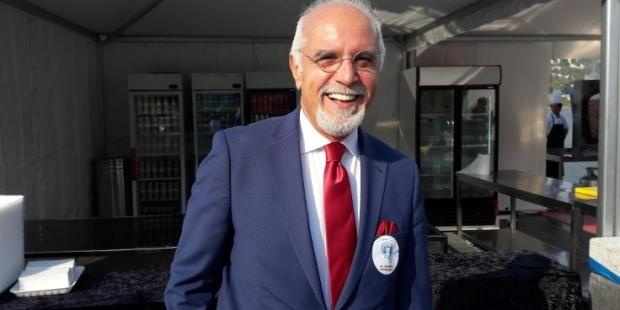 İstanbul Barosu Başkanı, Avukat Mehmet Durakoğlu Oldu