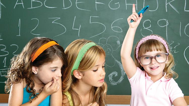 İYEP'e katılan öğrencilerin başarısı arttı