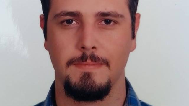 KHK ile ihraç edilen akademisyen intihar etti