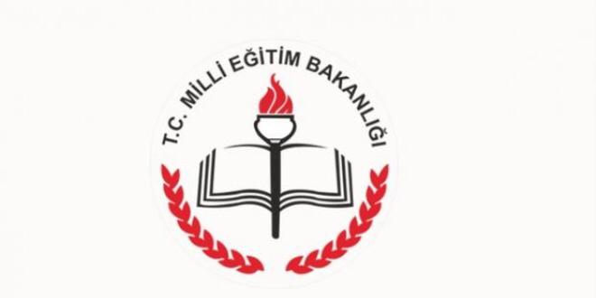 MEB Eğitim Kurumlarına Yönetici Görevlendirme Yönetmeliğinde Değişiklik