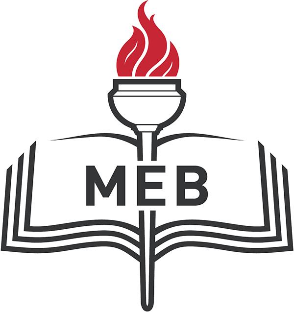 MEB'den Ek Ders Ücreti Yazısı (Sosyal Etkinlik/Rehberlik ve Kariyer Planlama)