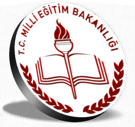 Milli Eğitim Bakanlığı Önemli Linkler