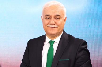 NİHAT HATİPOĞLU'NUN YÖK ÜYELİĞİ RESMİ GAZETE'DE