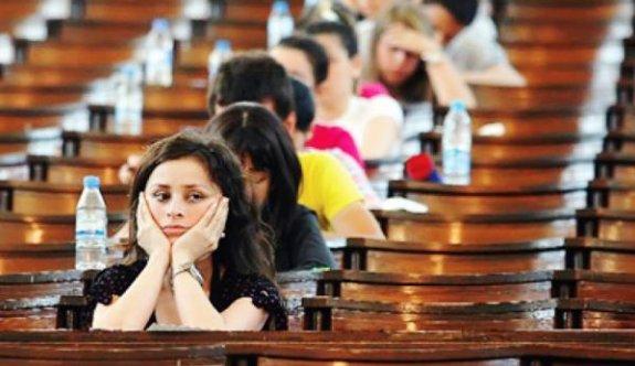 Sınav Başarısı İçin 8 Altın Öneri