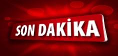 -TSK'DAN AFRİN AÇIKLAMASI: 73 TERÖRİST ETKİSİZ HALE GETİRİLDİ