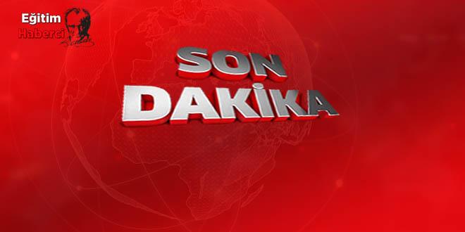 Cumhurbaşkanı Erdoğan Sokağa Çıkma Yasağını İptal Etti