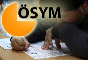 İSG sınav giriş belgeleri erişime açıldı