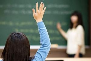 Mahkemeden binlerce öğretmeni ilgilendiren 'eş durumu' kararı