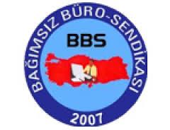-RAMAZANDA ASGARİ BESLENME MALİYETİ BİN 700 TL