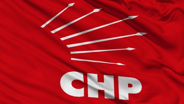 -CHP GRUP TOPLANTISI YARIN YAPILMAYACAK