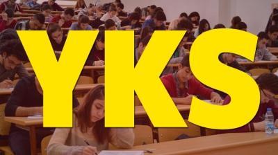 15 Soruda Yükseköğretim Kurumları Sınavı!
