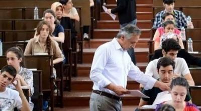 2020 Yılı Yapılacak Olan Sınavlarda Öğretmenlere Ödenecek Olan Ücret Miktarları Kesinleşti
