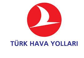 -THY 211 ÇALIŞANIN SÖZLEŞMESİNİ FESHETTİ