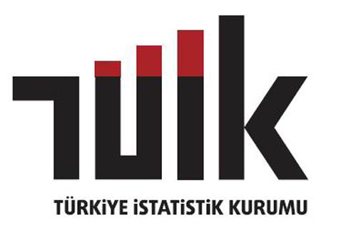 -SU ÜRÜNLERİ ÜRETİMİNDE 2015 YILINDA ARTIŞ YAŞANDI
