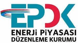 -EPDK KARARLARI RESMİ GAZETE'DE