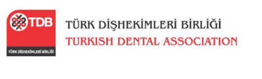-DİŞ HEKİMLERİ BİRLİĞİ'NDEN 'FLORÜR' İÇİN