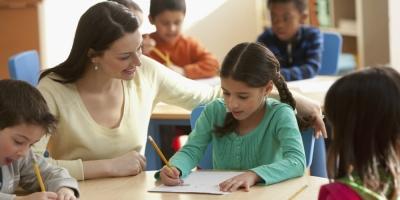 Bakan Yılmaz'dan 'öğretmen maaşı' açıklaması