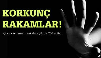 -CHP 'ÇOCUK' KOMİSYONU İSTEDİ