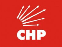 -CHP İZMİR'İN YENİ İL BAŞKANI BELLİ OLDU