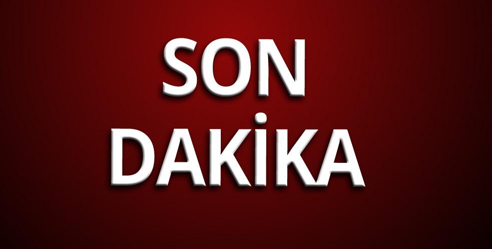 -LİDERLER ZİRVESİ SONA ERDİ