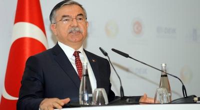-FETÖ GEREKÇESİYLE BİN 69 ÖZEL OKUL KAPATILDI