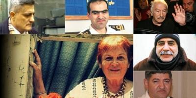 FETÖ'cü hakim ve savcılara 'ölüme sebebiyet'ten soruşturma
