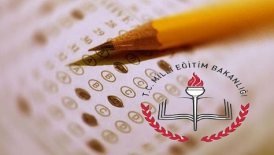 İlköğretim ve Ortaöğretim Kurumları Bursluluk Sınavı için başvurular 20 Mart'ta