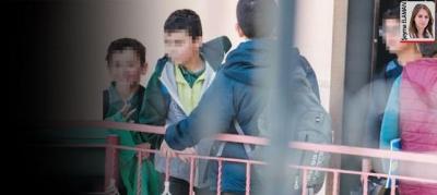 Karaman'da yeni skandal
