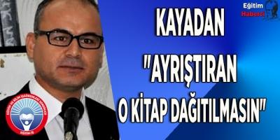 Kayadan