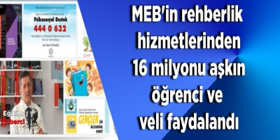 MEB'in eğitim kurumları ve telafi eğitimlerine yönelik kararlarına tepki yağdı