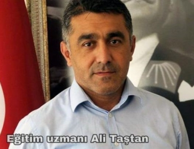 Memur-Sen Başkanı Ali Yalçın'ın cüzdanında kaç lira var?