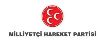 -MHP GAZİANTEP'E HEYET GÖNDERİYOR