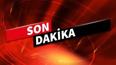 Sağlık Bakanı Koca, yeni koronavirüs vakalarını açıkladı