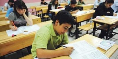 TEOG'da yerleşen öğrenciler seçmeli dersleri ne zaman seçecek?