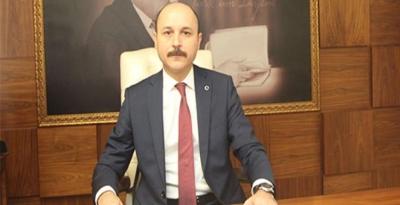 Türk Eğitim-Sen Genel Başkanı Geylan; MEB'in mesai günlerinden haberi yok