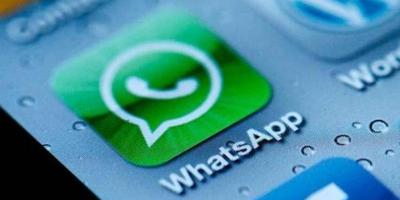 WhatsApp, bu telefonlarda artık kullanılamayacak