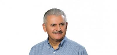 -YILDIRIM'DAN 7 AĞUSTOS GENELGESİ