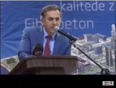 Milli Eğitim Müdüründen katledilen Ceren Özdemir ile ilgili skandal sözler