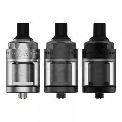 Atomizer Fiyatları ve Modelleri İçin TR Elektronik Sigara'ya Tıkla!