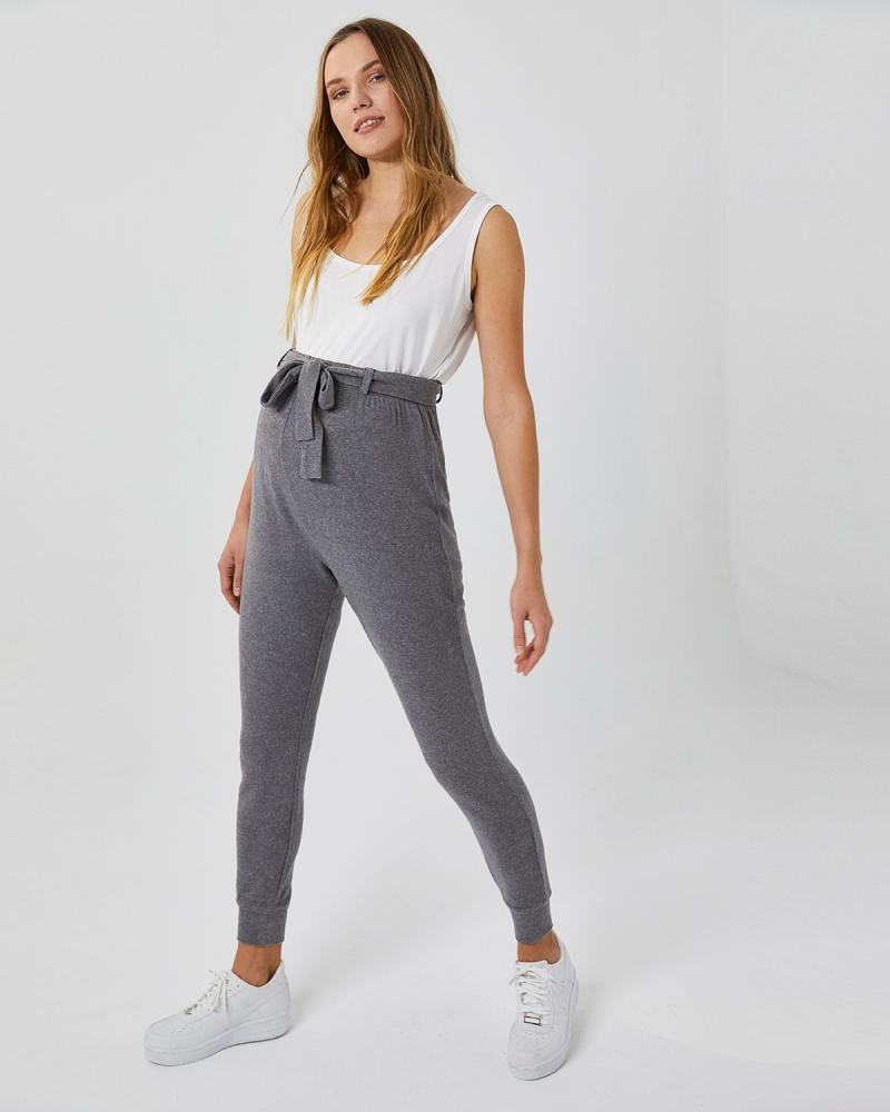 Hamile Pantolonu Fiyatları ve Modelleri StyleTheBumpclo'da!