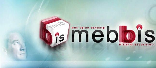 MEBBİS