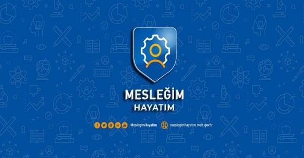 MEB'den Öğrencilere Yönelik Yeni Bir Uygulama Daha